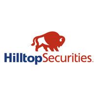 HilltopSecurities