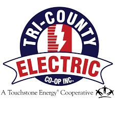 Tri-County Electric