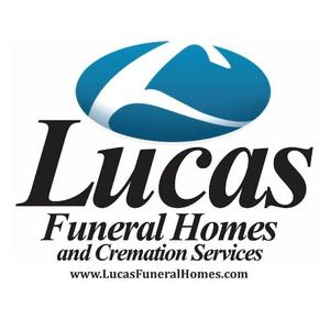 Lucas Funeral Homes