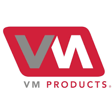 VM Products