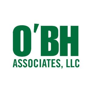 O'BH Associates