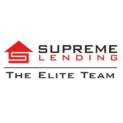 Supreme Lending Elite Team