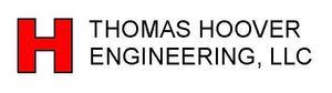 Thomas Hoover Engineering