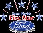 5 Star Ford - North Richland Hills