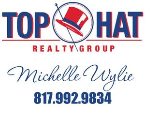 Top Hat Realty Group, LP